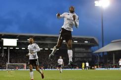 Fulham vs Burton Albion, 20th January 2018. Photo by Richard Holmes.