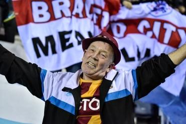 PSI_Wigan_Athletic_vs_Bradford_City_18NOV17_RH_213